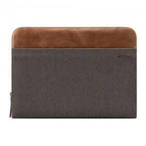 "Incase Pathway Folio for 15"" MacBook Pro - Gabardine - CL60111"