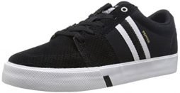 HUF Men's Pepper Pro Skate Shoe