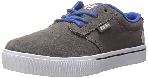 alhaisempi hinta 50% hinta suosittu tuotemerkki etnies Jameson 2 Eco Skate Shoe (Toddler/Little Kid/Big Kid) | Online  Skateboard Shop - DailySkateTube.com