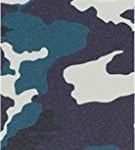 FKD Grip Single Sheet Camo - Skateboard Griptape