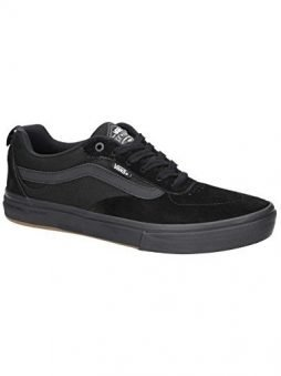 Vans Men's Kyle Walker Pro Skate Shoe
