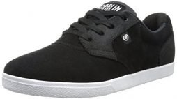 C1RCA Men's JC01 Skate Shoe