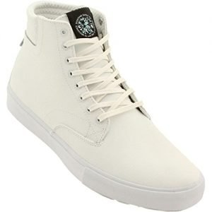 Diamond Supply Co Men DL-98 Simplicity (white)