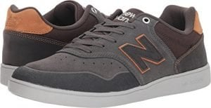 New Balance NM288 Footwear